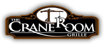 Go To Crane Room Grille Home Page